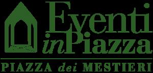 Eventi Piazza dei Mestieri